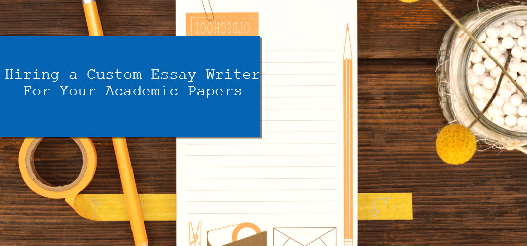 best custom paper Pay someone to write my paper for me :: since we want to offer the best custom writing services, we give support and assistance at any phase of composing the essays.