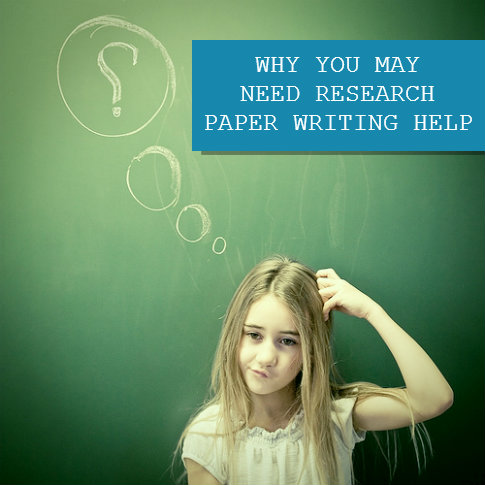 admin com why you need research paper writing help
